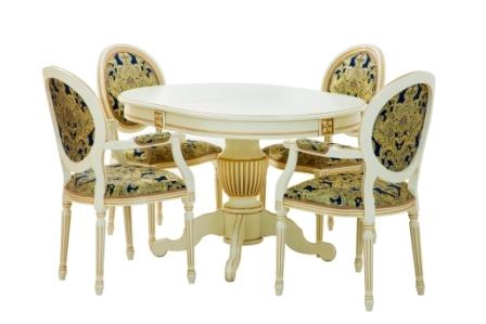 стол в дом лучшие цены на деревянные столы и стулья